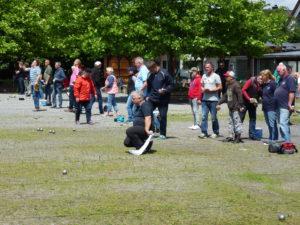 Sauerlandcup 2016 (5)